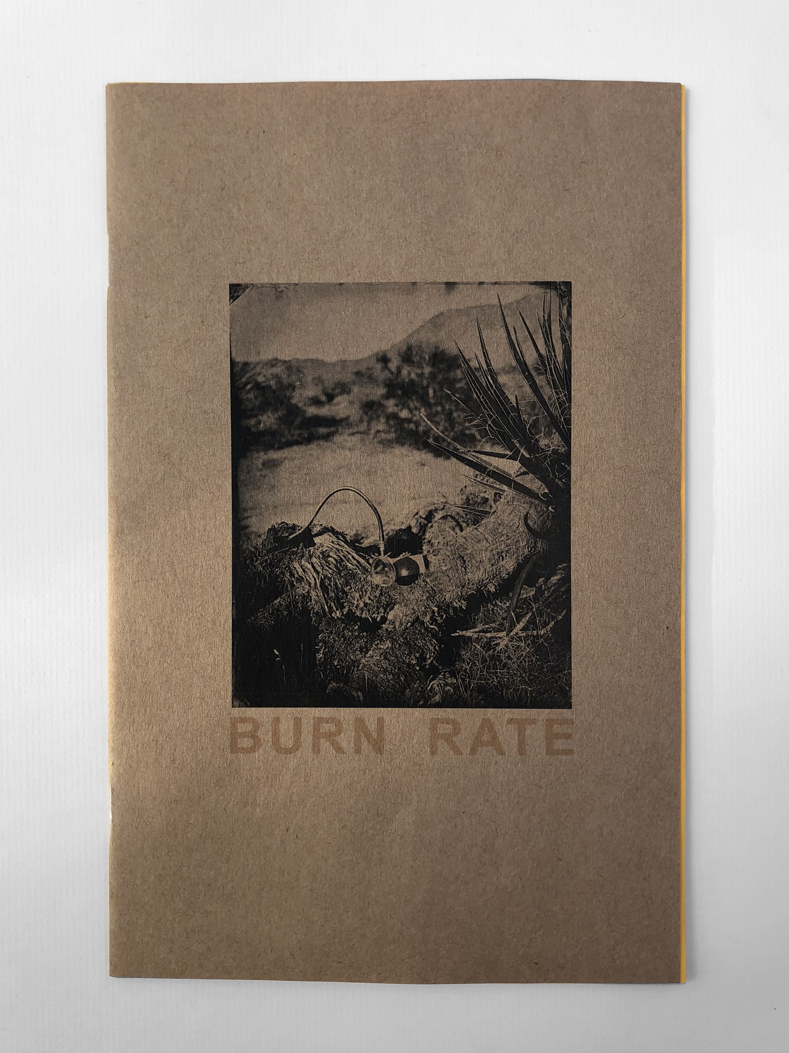 cole-caswell-burn-rate-cover