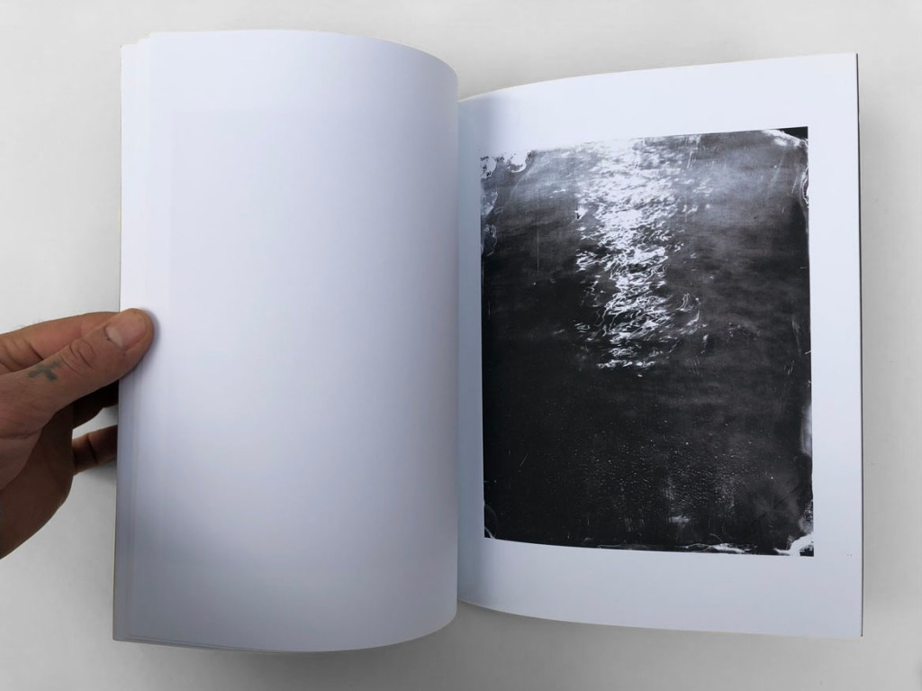 cole caswell colecaswell drifter book