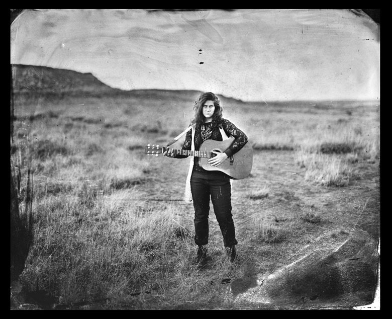 cole caswell colecaswell peripheral subsistence tintype