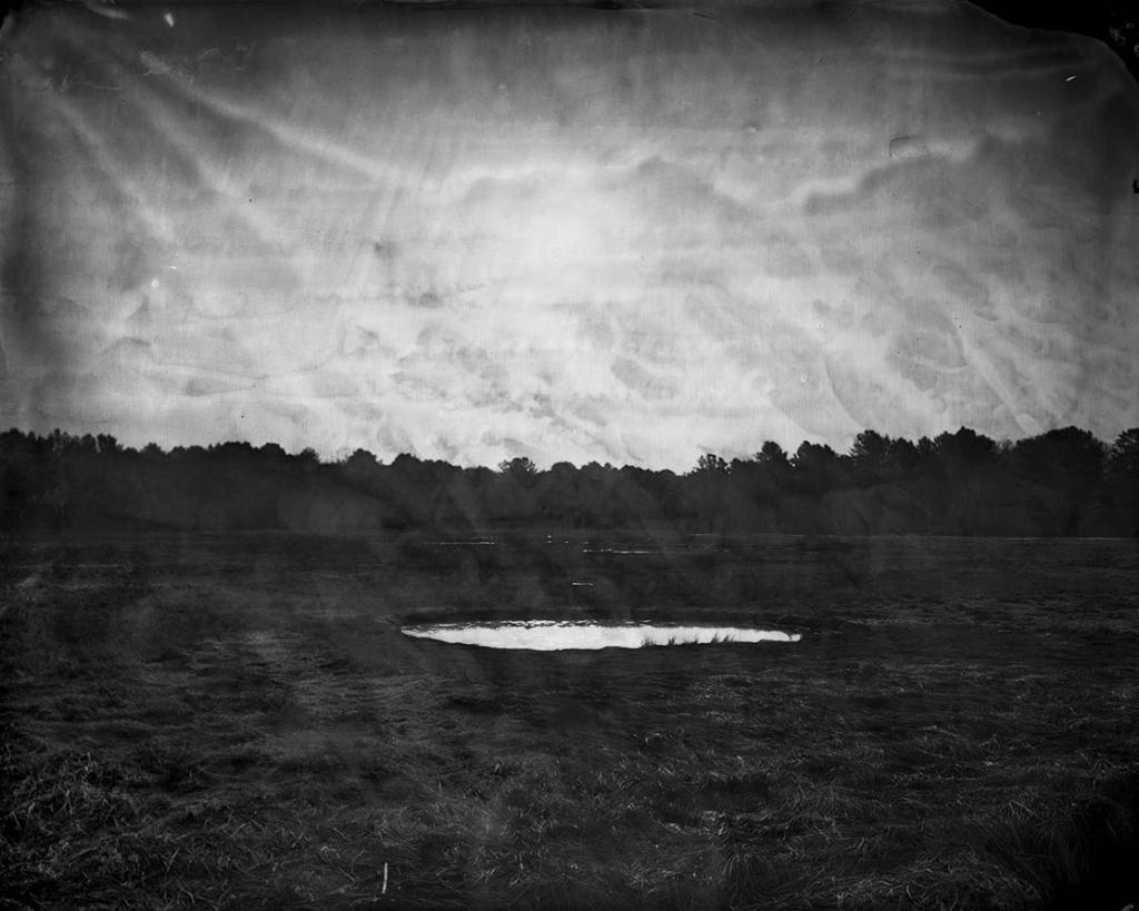 cole caswell colecaswell wetplate collodion
